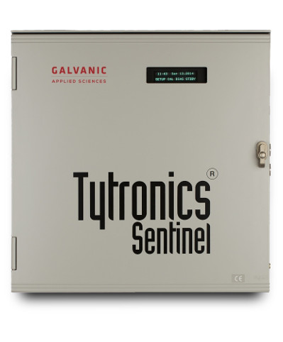 Tytronics sentinel