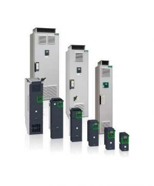 VSDs (Variable Speed Drives)